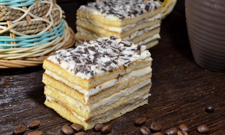 Пошаговый рецепт с фото морковный пирог-рецепт простой без яиц как приготовить пастуший пирог классический рецепт.